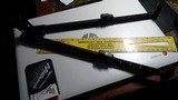 Norinco rpk Ak adjustable bipod. New - 3 of 12
