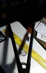 Norinco rpk Ak adjustable bipod. New - 8 of 12