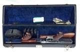 Colt 1921 45
