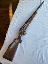 Wichita Arms Classic in 223 Rem