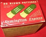 Remington Express Extra Long Range 16Ga Kleanbore - 2 of 8