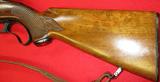 Winchester Model 88 Post 64 .308 Win Redfield Scope - 8 of 14