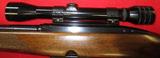 Winchester Model 88 Post 64 .308 Win Redfield Scope - 9 of 14