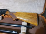 BROWNING AUTO 5, 20 GAUGE - 9 of 11