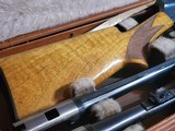 BROWNING AUTO 5, 20 GAUGE - 4 of 11