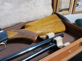 BROWNING AUTO 5, 20 GAUGE - 7 of 11
