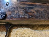 SAVAGE MODEL 2422 MAG OVER 410 - 5 of 10