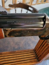 SAVAGE MODEL 2422 MAG OVER 410 - 2 of 10