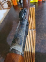 SAVAGE MODEL 2422 MAG OVER 410 - 7 of 10