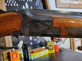 BROWNING SUPERPOSED .410 2 1/2'' - 10 of 14
