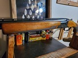 BROWNING SUPERPOSED .410 2 1/2'' - 6 of 14