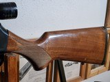 BROWNING BAR 7 MM - 5 of 10