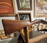 NEW ERA GUN WORKS NEW YORK NITRO 12 GA - 3 of 18