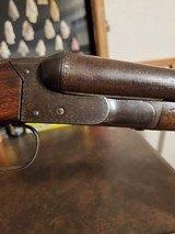 NEW ERA GUN WORKS NEW YORK NITRO 12 GA - 6 of 18