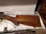 BROWNING AUTO 5, SWEET SIXTEEN 2 3/4 - 8 of 16