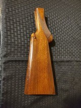 BROWNING A5 STOCK - 2 of 13