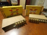 Western Super X 300 Holland & Holland Ammo Sale Pending - 3 of 3