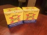 Wester Super X 16 Ga. Shells