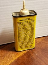 VINTAGE BRITE-BORE CAN BORE CLEANER - 2 of 4