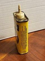 VINTAGE BRITE-BORE CAN BORE CLEANER - 3 of 4