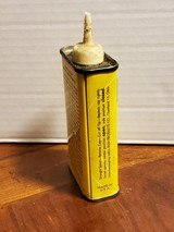 VINTAGE BRITE-BORE CAN BORE CLEANER - 4 of 4