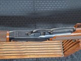 1980 WINCHESTER MODEL 9422MXTR .22 MAG - 16 of 16