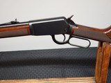 1980 WINCHESTER MODEL 9422MXTR .22 MAG - 11 of 16