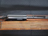 1980 WINCHESTER MODEL 9422MXTR .22 MAG - 7 of 16