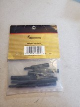 """BROWNING MIRAGE 16/64"""" POINT ADAPTERS - 3 of 4"""