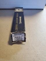 BROWNING SCOPE MOUNT BASE MODEL 8717 FOR BLR