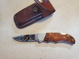 BROWNING LIMITED EDITION COLLECTOR MADE FOR GANDER MOUNTAIN