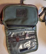 SMALL ORVIS SHOULDER/FIELD BAG - 3 of 4