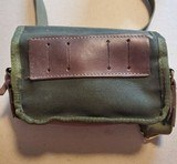 SMALL ORVIS SHOULDER/FIELD BAG - 4 of 4
