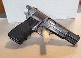 FN HI POWER 9MM - 5 of 9