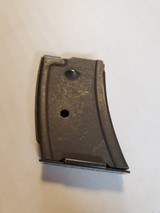 FACTORY BROWNING T BOLT MAGAZINE .22 - 1 of 8