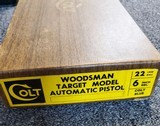 COLT WOODSMAN BOX - 2 of 9