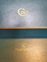 COLT WOODSMAN BOX - 6 of 14