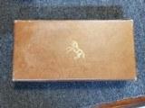 COLT WOODSMAN BOX