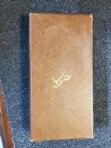 COLT WOODSMAN BOX - 2 of 14
