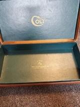 COLT WOODSMAN BOX - 4 of 14