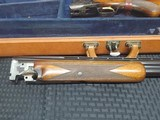 Browning Superposed 20 Ga. 3'' - 4 of 11