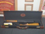 Browning Superposed .410