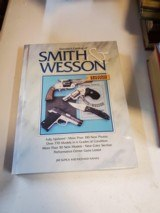 STANDARD CATALOG OF SMITH & WESSON - 1 of 1