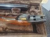 Browning Superposed 12 Ga 2 3/4'' Lightning - 4 of 10