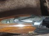 Browning Superposed 12 Ga 2 3/4'' Lightning - 9 of 10
