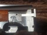 Browning Superposed 12 Ga 2 3/4'' Lightning - 6 of 10
