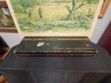 Browning Citori Box - 1 of 4