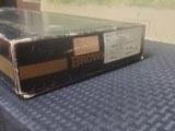 Browning Citori Box - 3 of 4