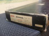 Browning Citori Box - 2 of 4
