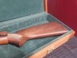 Browning SA-22 Millennuim Edition - 2 of 14
